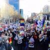 marriage equality rally getup