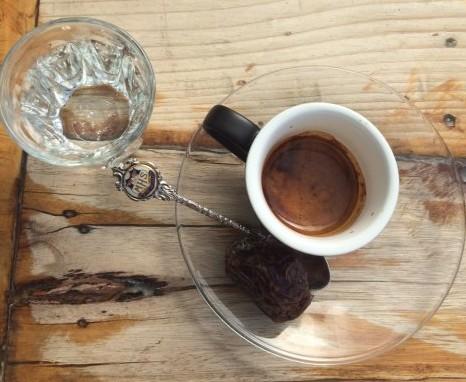 38 espresso coffee