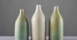 Canberra to host premier international ceramics event