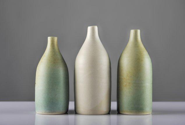 AP 3.8b Girl Nomad Ceramics