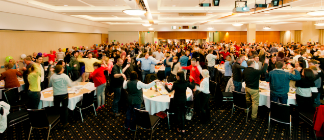 ray white trivia night canberra