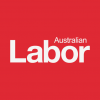 australian labor logo
