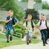 stock-kids-children-running-school