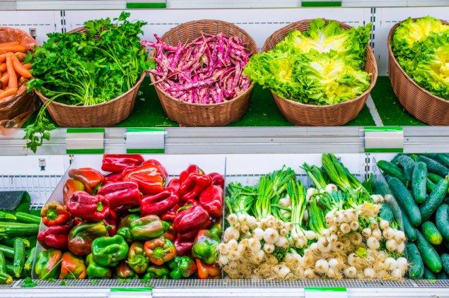 stock-vegetables-market-fresh