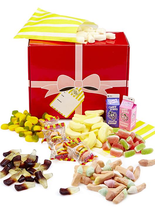 CandyShop_Brunch_Boxed_Hamper_NEW__79304.1431501696.1000.1200