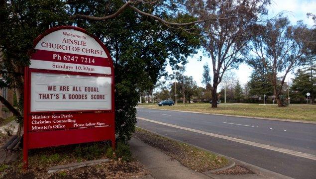 Church-sign-P1120800