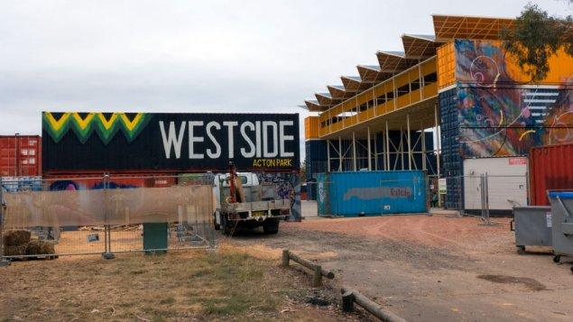 Costigan-Westside5