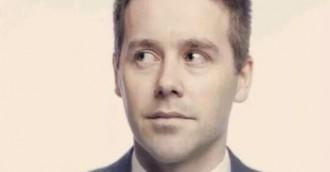 Uni Pub Comedy featuring Josh Earl