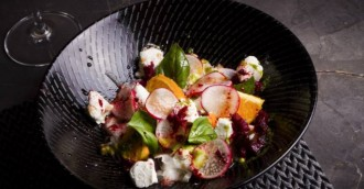 5 to try: Braddon restaurants that aren't on Lonsdale Street