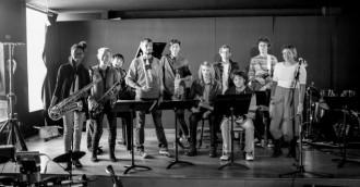 Bundah Blues Band hosts August blues jam