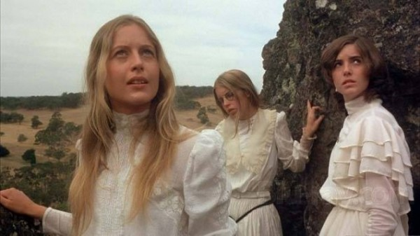 picnic at hanging rock 40 years of mystery