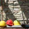 stock-hardhat-workers-construction-building