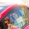 stock-uber-car-driving