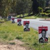 1024px-Election_signs_near_Wanniassa_Hills_Primary_School_October_2012