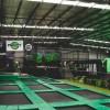 Indoor_Trampoline_Arena_Hume-3