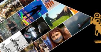Environmental Film Festival Australia comes to Canberra