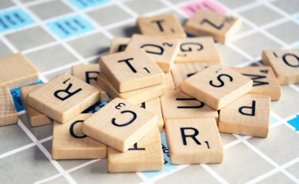 stock-scrabble-game
