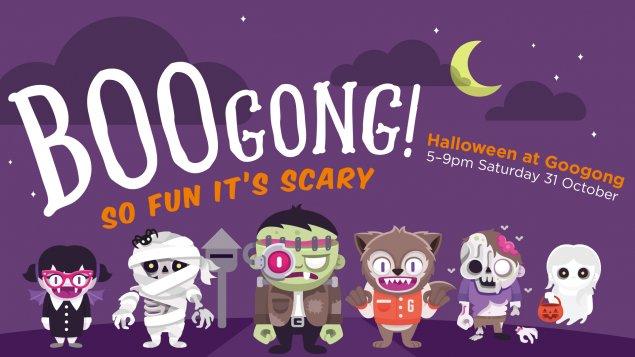 CGOO0103-Boogong-2015-Website-Billboard-FA2