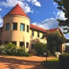 Embassy of the Republic of Croatia: What's on in Canberra 3-5 October