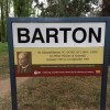 A Look Around Canberra: Barton