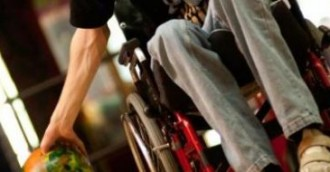 The NDIS will transform lives – here's why