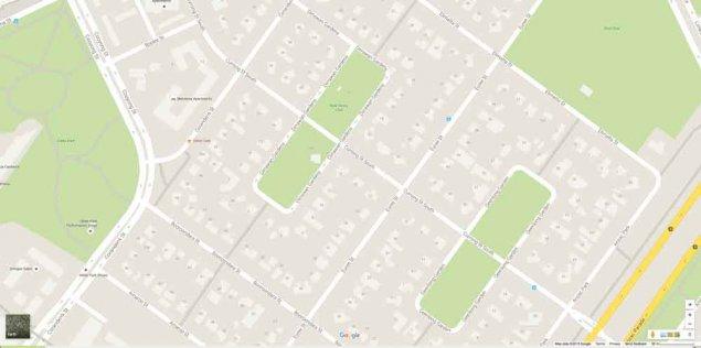 Reid-Gardens-Google