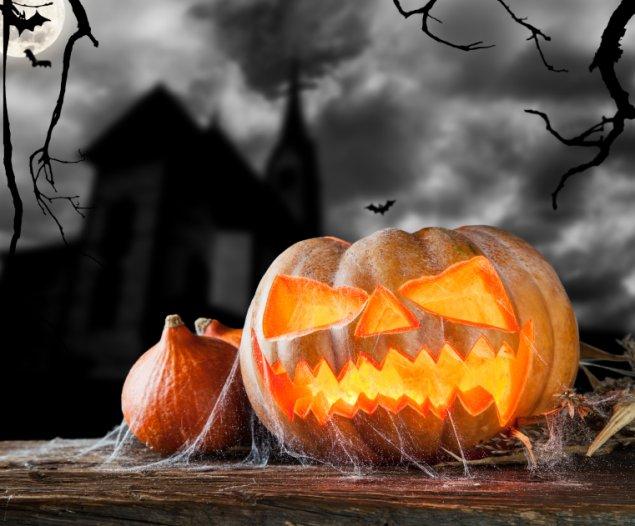 halloween-stock