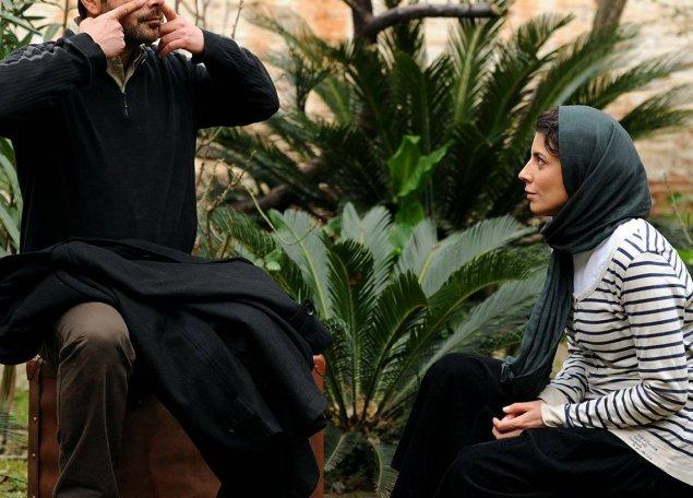 iranian-film