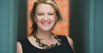 ACT set to lead nation on startups: Telstra winner