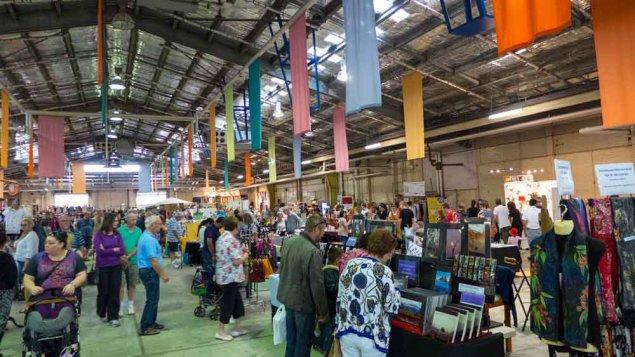 Kingston-Markets-P1150057