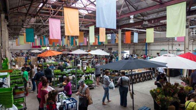 Kingston-markets-P1150051