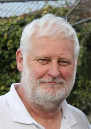 Leonard Watkinson