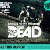 Only the Dead #1