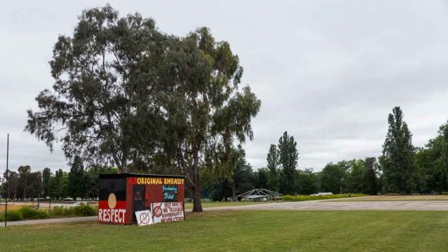 Tent-Embassy-P1150069