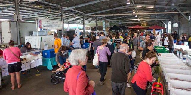 stalls-markets1
