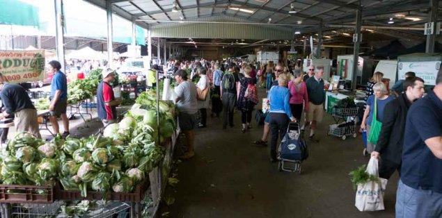 stalls-markets2