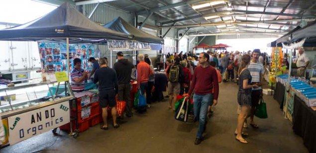 stalls-markets3