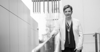 Refined approach key to tourism  business growth for Canberra