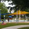 Manuka kids' pool
