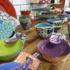 Kate Ceramics - Japanese Inspired Ceramics