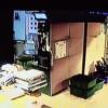 BeyondQ theft CCTV still