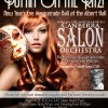 canberra-salon-orchestra-1