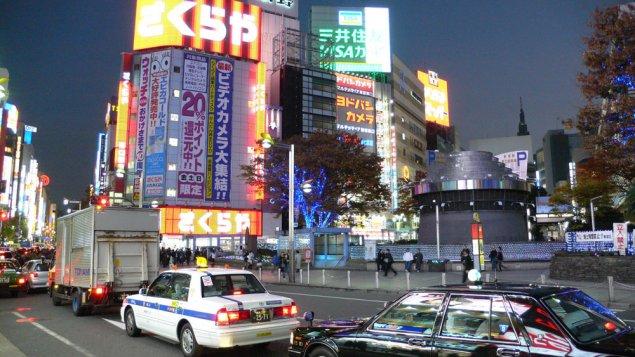 Tokyo-L1040326