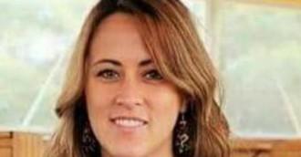 Missing Evatt woman found in Jindabyne