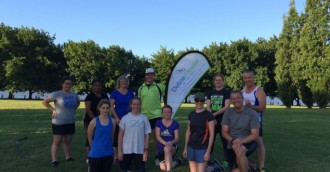 Best of Canberra   8211  Bootcamps