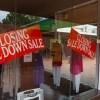 closing-P1160946