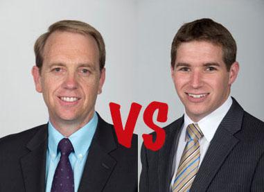 Corbell vs Coe