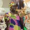 multiculturalfestival