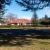 reid-house-P1120529