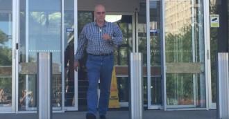Rappel pleads guilty to murder of Tara Costigan
